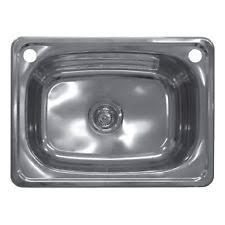 900 mm bathroom vanity ebay