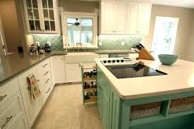 changer plan de travail cuisine carrelé changer plan de travail cuisine carrele planificateur cuisines