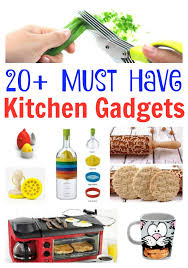 best new kitchen gadgets best kitchen gadgets life at the zoo