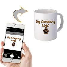 download coffee mug design ideas btulp com