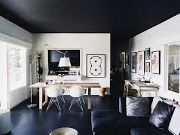 86 best nice interior design images on pinterest small space