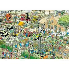 jigsaw puzzles direct a range of jigsaws jigsaw puzzles