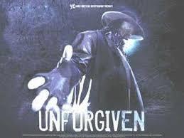 unforgiven theme song wwe unforgiven 2007 theme song mp3 video mp4 3gp download no1mp3 com