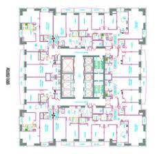 Marina Square Floor Plan Open Office Design Google Søgning åben Kontor Miljø