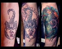 cover up gallery ideas 2015 ideas 2015