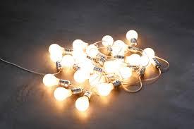 Light Socket Extension Felix Gonzalez Torres Artslant