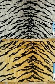 785 best fabric wallpaper images on pinterest fabric wallpaper