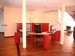 Chef Schreibtisch Circon Executive Wing Chefschreibtisch Persönlichkeit Und