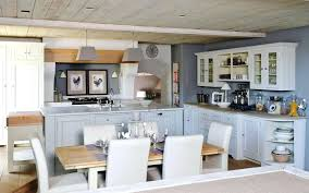 pastel kitchen ideas pink kitchenaid mixer pastel kitchen home design ideas and
