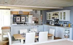pastel kitchen ideas pink kitchenaid mixer pastel kitchen home design ideas and