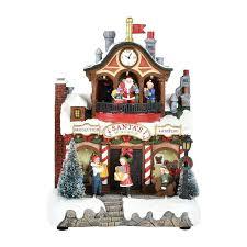 christmas light controller home depot outdoor christmas light show kit 70590 loffel co