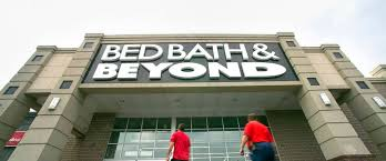 Bed Bath And Beyond Sf How Bed Bath U0026 Beyond Will Punish Customers Making Returns Without