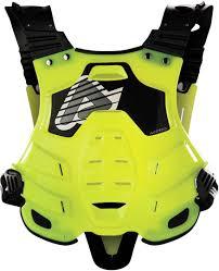 acerbis boots motocross acerbis offroad protectors uk online acerbis offroad protectors