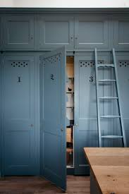 28 best built in wardrobe images on pinterest architecture