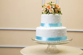 simple wedding cake decorations cheapest wedding cake wedding corners