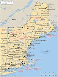 usa map states new new map usa united states new travel