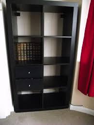 ideas cube storage ikea ikea storage cubby 9 cube storage
