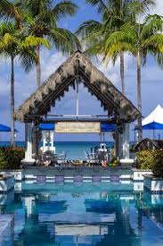 Grand Cayman Islands Map Top 25 Best George Town Ideas On Pinterest George Town Penang