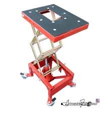 motocross bike hire dirt bike scissor lift 11 dirt bike scissor lift reviews
