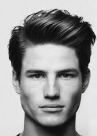 1970s hair shoulder length top 6 1970s hairstyles for men
