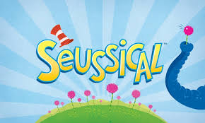 best buy 32223 black friday deals seussical the musical