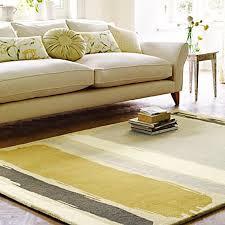 living room large lounge room rugs best place to buy living room
