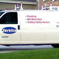 independent plumbing solutions plumbing 1611 e lincoln ave