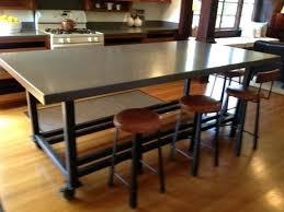 Hayneedle Kitchen Island Kitchen Island Designs With Bar Stools Kitchen Island With Chairs