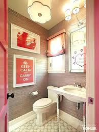 bathroom themes ideas bathroom themes ideas best small bathroom themes ideas derekhansen me