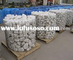 White Marble Rocks For Landscaping by White Landscape Rock Outdoor Pinterest Landscape Rocks And