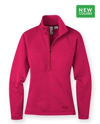 stio outdoor apparel u0026 gear for men women u0026 kids