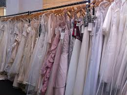 wedding dress factory outlet feleciaper author at overlay wedding dresses page 404 of 473