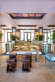 old key west 2 bedroom villa floor plan hawks cay resort florida keys resort vacation hotel villas