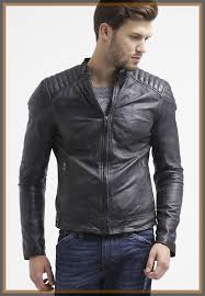mens leather jackets black friday 105 best lambskin leather jacket images on pinterest lambskin