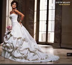 wedding dress black friday sale black friday blowout sale