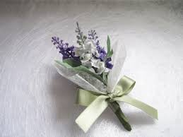 where can i buy a corsage and boutonniere for prom set of 4 hyacinth corsage boutonniere wedding corsage