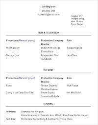 resume template word 2013 resume template excel micxikine me
