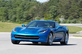 2014 corvette owners manual 2015 chevrolet corvette stingray eight speed automatic review