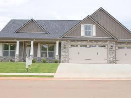 Legendary Homes Design Center Greenville Sc Simpsonville Real Estate Simpsonville Sc Homes For Sale Zillow