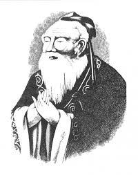 confucianism religious studies center