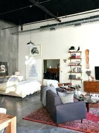 d馗orer sa chambre avec des photos comment decorer sa chambre decoration de chambre pour noel visuel