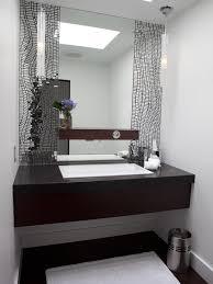 designer mirrors for bathrooms modern contemporary bathroom mirrors futuristic contemporary