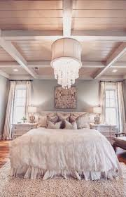Romantic Bedroom Designs With Bold Colours Best 25 Romantic Master Bedroom Ideas On Pinterest Romantic