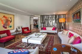 home furnishing design studio in delhi morethiru photography studio constantine new delhi
