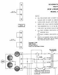 sb 220 ac wiring vs plate voltage low qrz forums