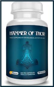 hammer of thor malaysia original forex testimoni review