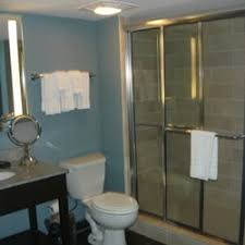 Home Design Plaza Tampa Crowne Plaza Tampa Westshore 74 Photos U0026 58 Reviews Venues