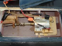 carollza complete vintage mahogany boat plans