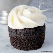 low carb sugar free french buttercream frosting low carb maven