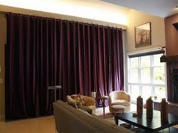 Target Curtains Rods Prissy Inspiration Long Curtain Rods 25 Best Ideas About Extra